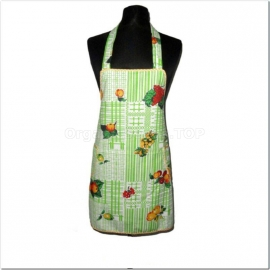 «Fruits» - Handmade Apron